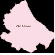 m-abruzzo