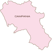 m-campania