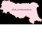 m-emilia-romana
