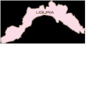 m-liguria