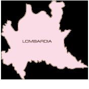 m-lombardia