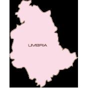 m-umbria