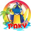 Paky_logo_mare